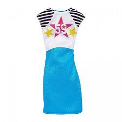 Barbie ruhák - Sportos (kép 1)