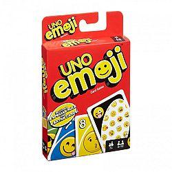 Emoji Uno kártya (kép 1)