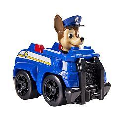 Mancs őrjárat mini járgány - Chase (kép 1)
