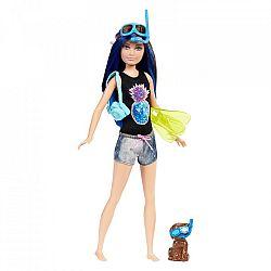 Barbie: Delfin varázs - Skipper (kép 1)