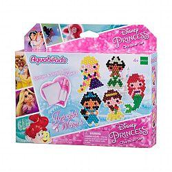 Aquabeads Disney hercegnők szett (kép 1)
