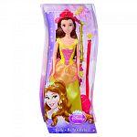 Disney csodahaj hercegnők - Belle (kép 2)