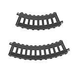 Thomas Track Master pályaelem csomag - kanyar (kép 2)
