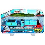 Thomas Track Master motorizált kisvonatok - Gordon (kép 2)