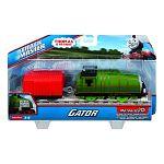 Thomas Track Master motorizált kisvonatok - Gator (kép 2)