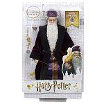 Harry Potter - Dumbledore professzor figura (kép 4)