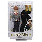 Harry Potter - Ron Weasley (kép 4)