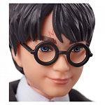 Harry Potter - Harry Potter figura (kép 3)