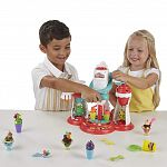 Play-Doh Fagylalt készítő (kép 3)