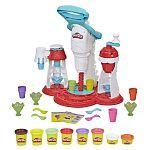 Play-Doh Fagylalt készítő (kép 2)
