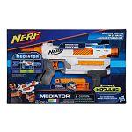 NERF N-Strike Modulus Mediator kilövő (kép 4)