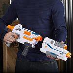 NERF N-Strike Modulus Mediator extra tűzerő - Cső és kilövő egyben (kép 3)