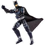 Justice League - Az igazság ligája Batman figura acél ruhában (kép 2)