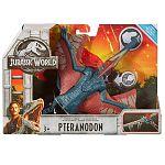 Jurassic World Dínók hanggal - Pteranodon (kép 3)