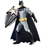 Batman 365 közepes alap figurák - Batman (kép 2)