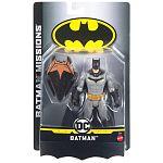 Batman 365 közepes alap figurák - Batman (kép 3)