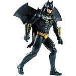Batman 365 közepes alap figurák - Batman nehézpáncélzatban (kép 2)