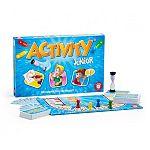Activity Junior társasjáték (kép 2)
