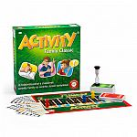 Activity Family Classic társasjáték (kép 2)