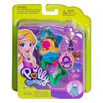 Polly Pocket picuri szett - Polly víz alatti világa (kép 4)
