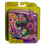 Polly Pocket picuri szett - Polly piknikezik (kép 4)