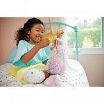 Barbie Dreamtopia Szivárványhercegnő ÚJ (kép 4)