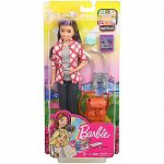 Barbie Dreamhouse Adventures - Skipper (kép 4)