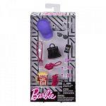 Barbie kiegészítő szett - mozi (kép 2)
