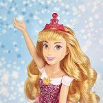 Disney ragyogó hercegnők - Csipkerózsika baba (kép 2)