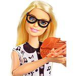 Barbie karrier játékszett - Zenetanár (kép 3)