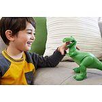 Toy Story 4 alap figurák - Rex (kép 3)