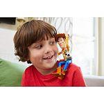 Toy Story 4 alap figurák - Woody (kép 5)