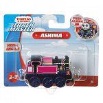 Thomas Track Master tologatós mozdonyok - Ashima (kép 3)