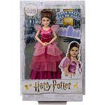 Harry Potter báli babák - Hermione Granger (kép 4)