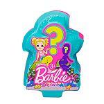 Barbie Dreamtopia meglepetés sellők (kép 2)