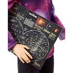 Barbie National Geographic babák - Csillagász (kép 4)