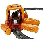 Thomas Track Master Bányaomlás pályaszett (kép 2)