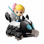 Toy Story 4 minifigurák járművel - Bo Peep (kép 3)