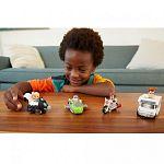 Toy Story 4 minifigurák járművel - Bo Peep (kép 4)