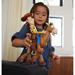 Toy Story 4 Woody és Szemenagy játékszett (kép 3)