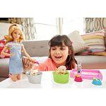 Barbie állatka napközi szett (kép 3)