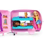Barbie Chelsea lakóautója (kép 3)