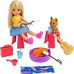 Barbie Chelsea lakóautója (kép 6)