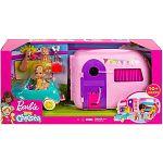 Barbie Chelsea lakóautója (kép 7)
