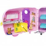 Barbie Chelsea lakóautója (kép 2)