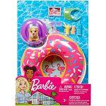 Barbie kerti bútorok - Strand (kép 3)