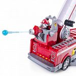 Mancs Őrjárat észvesztő mentés - Ultimate tűzoltóautó (kép 4)