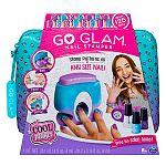 Cool Maker Go Glam körömnyomda (kép 7)