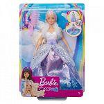 Barbie Télhercegnő (kép 3)