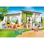 Playmobil City Life - Óvoda 70280 (kép 2)